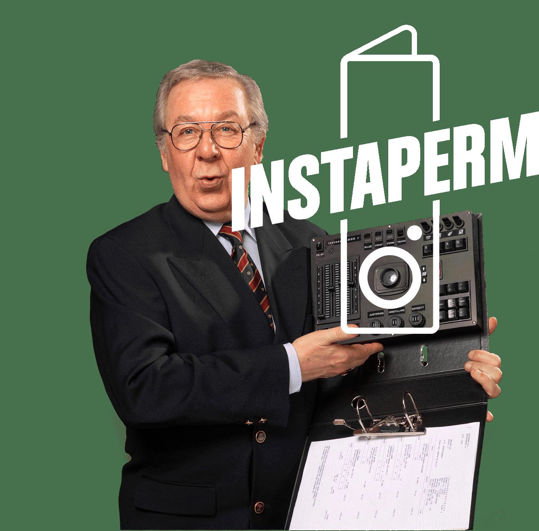 6.Instaperm_logo.png