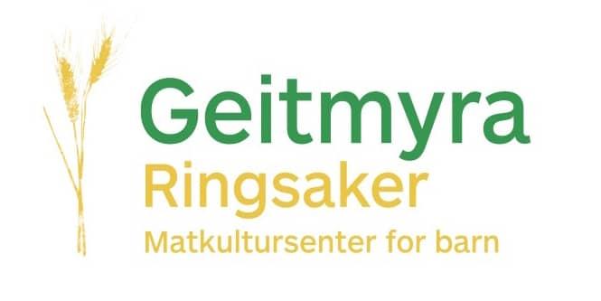 logo-ringsaker.jpg