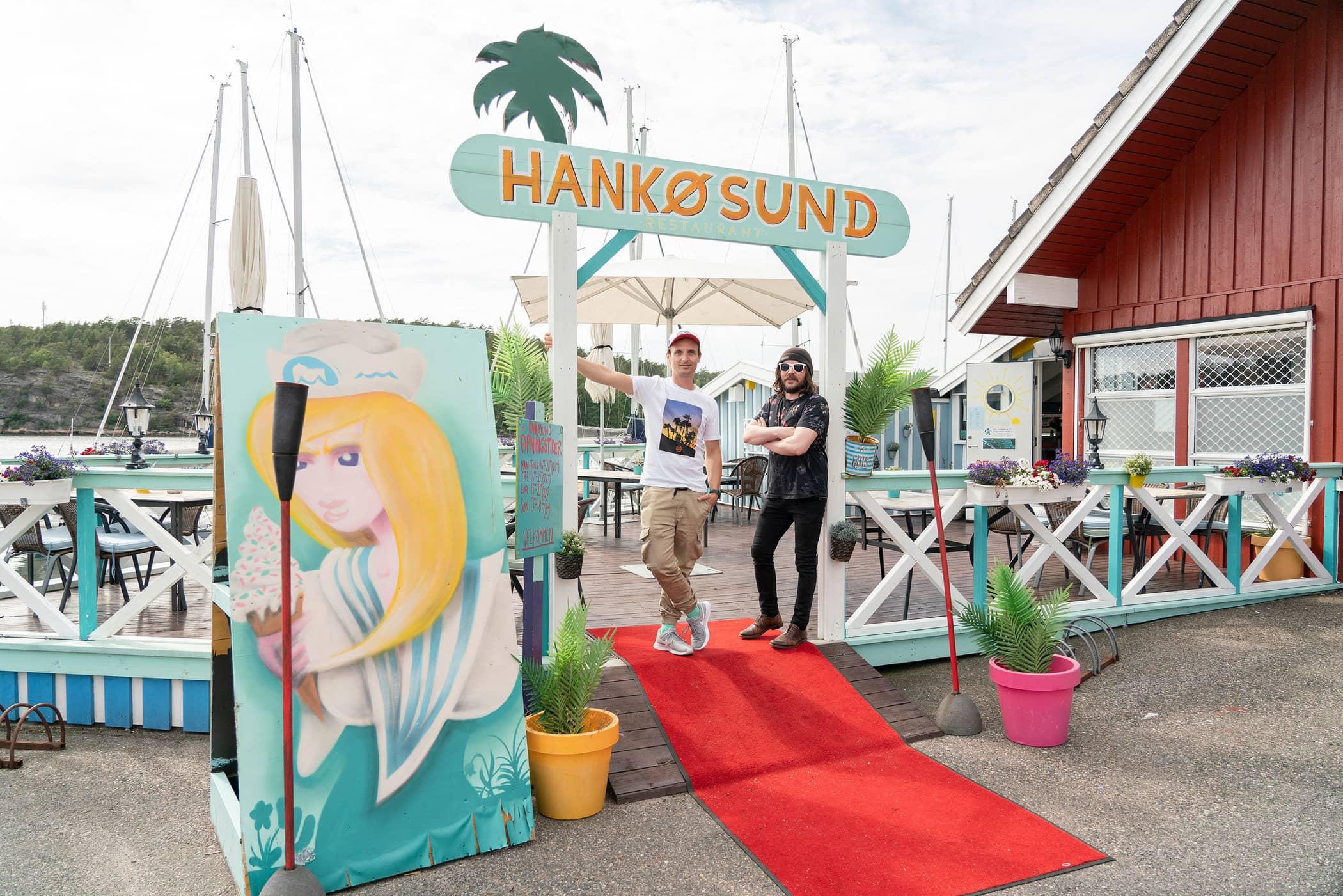 Hanksund_ekstra01.jpg