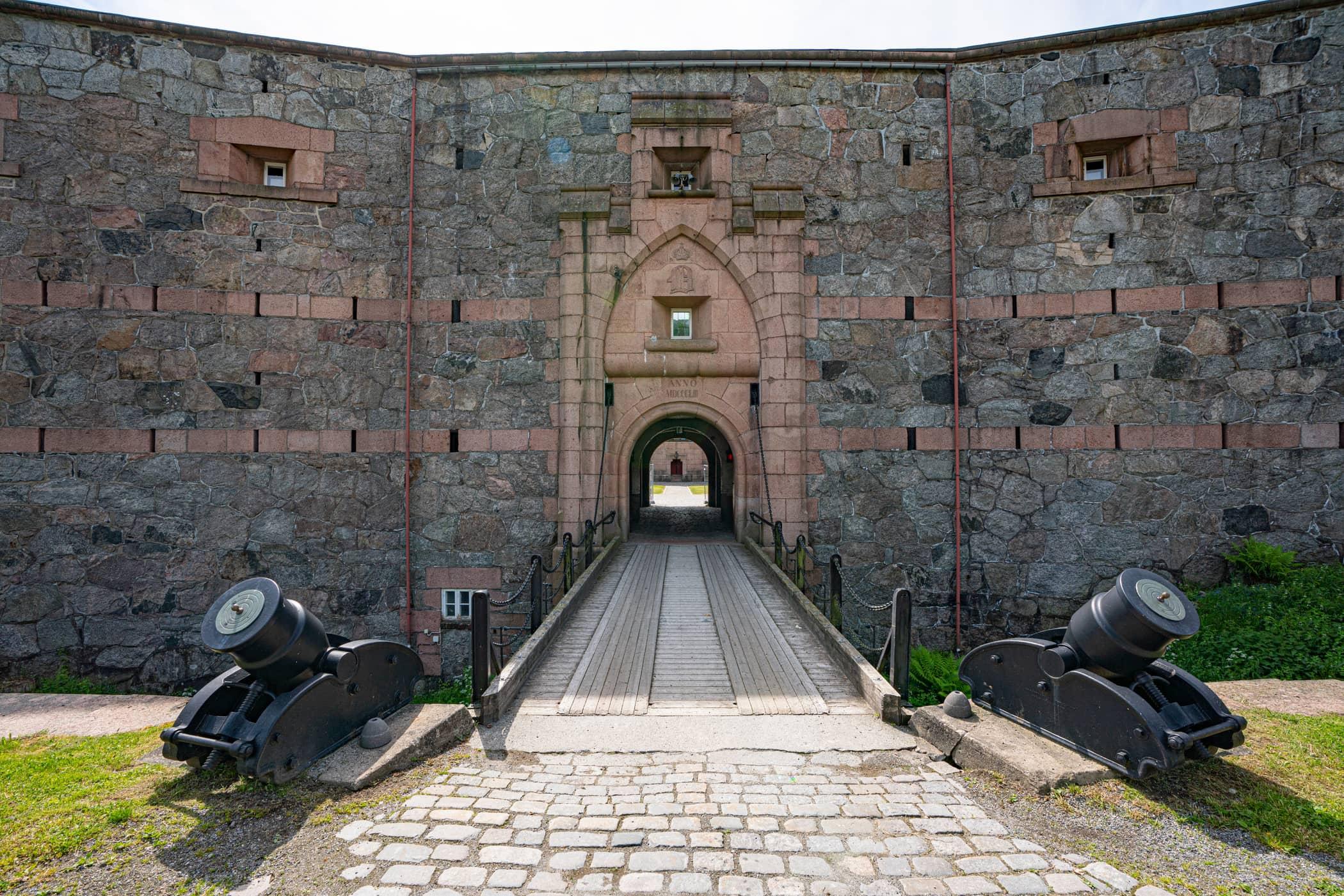 Oscarsborg-12.jpg