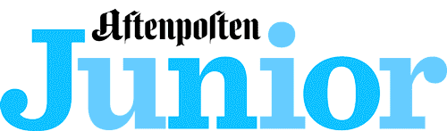 Logo_JR_svartAP.png