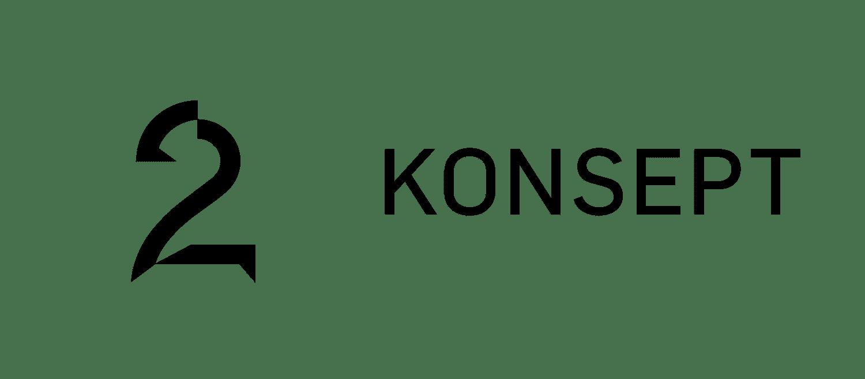 Logo_TV2_Konsept_RGB_Liggende_Sort.png