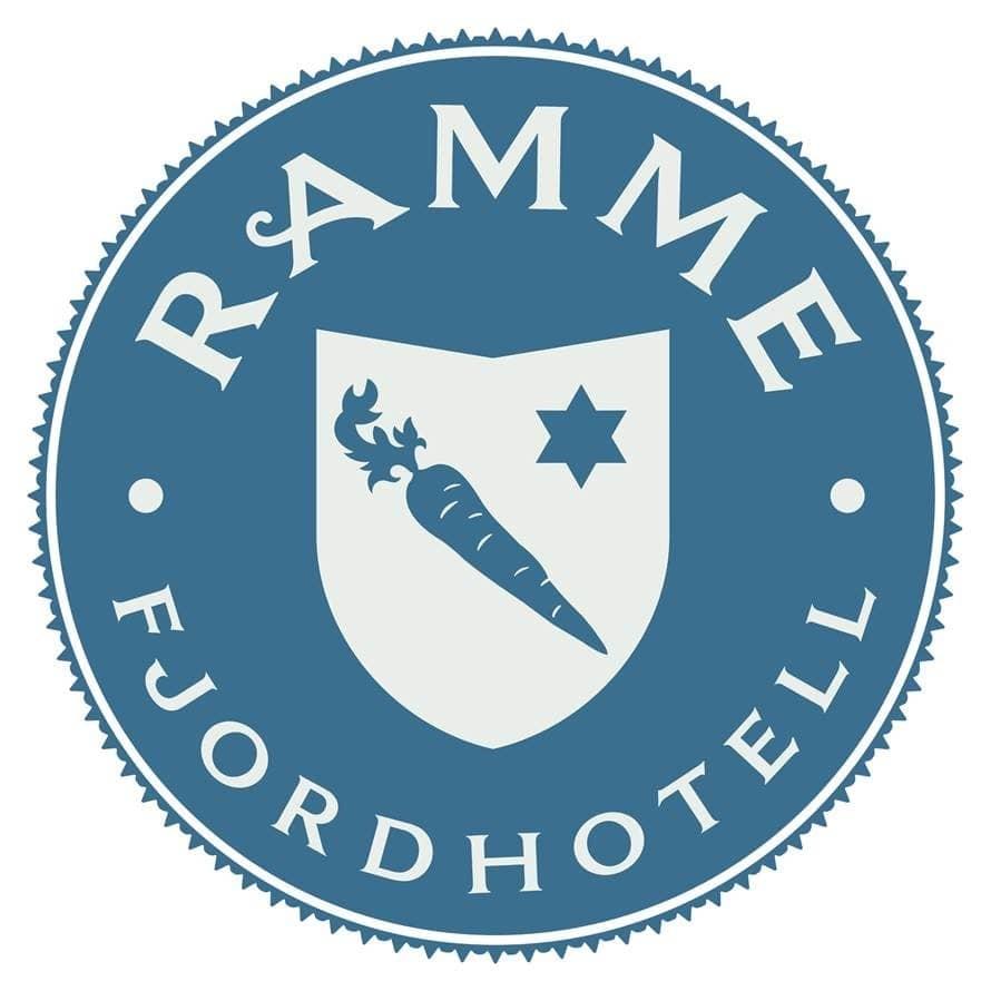 Ramme fjordhotell - logo.jpg