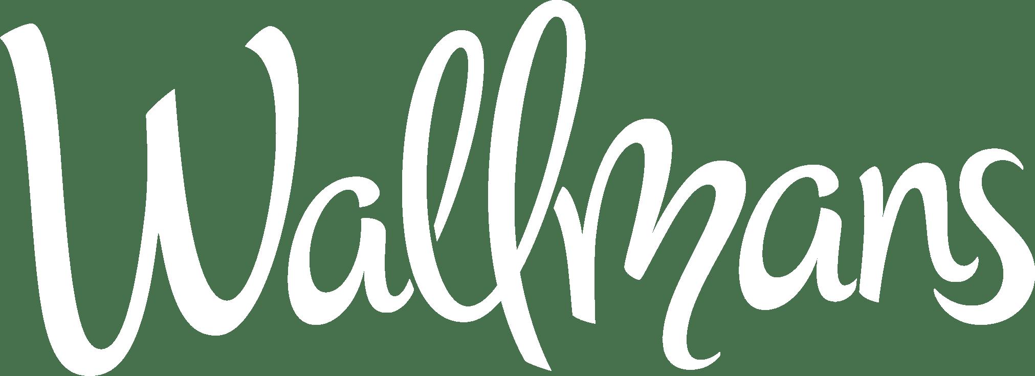 wallmans-stockholm-vit.png