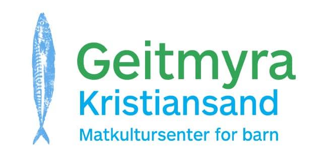 logo-kristiansand-2.jpg