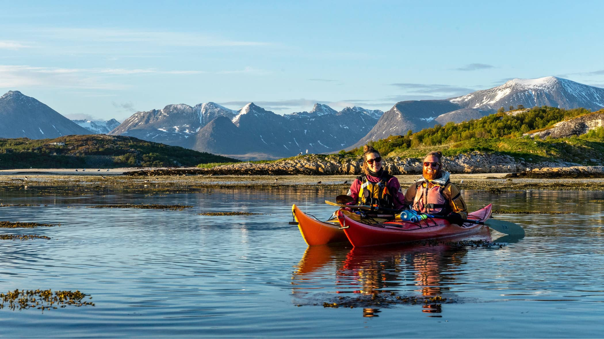 Bilde-7-Foto_-Troms-Villmarkssenter.jpg