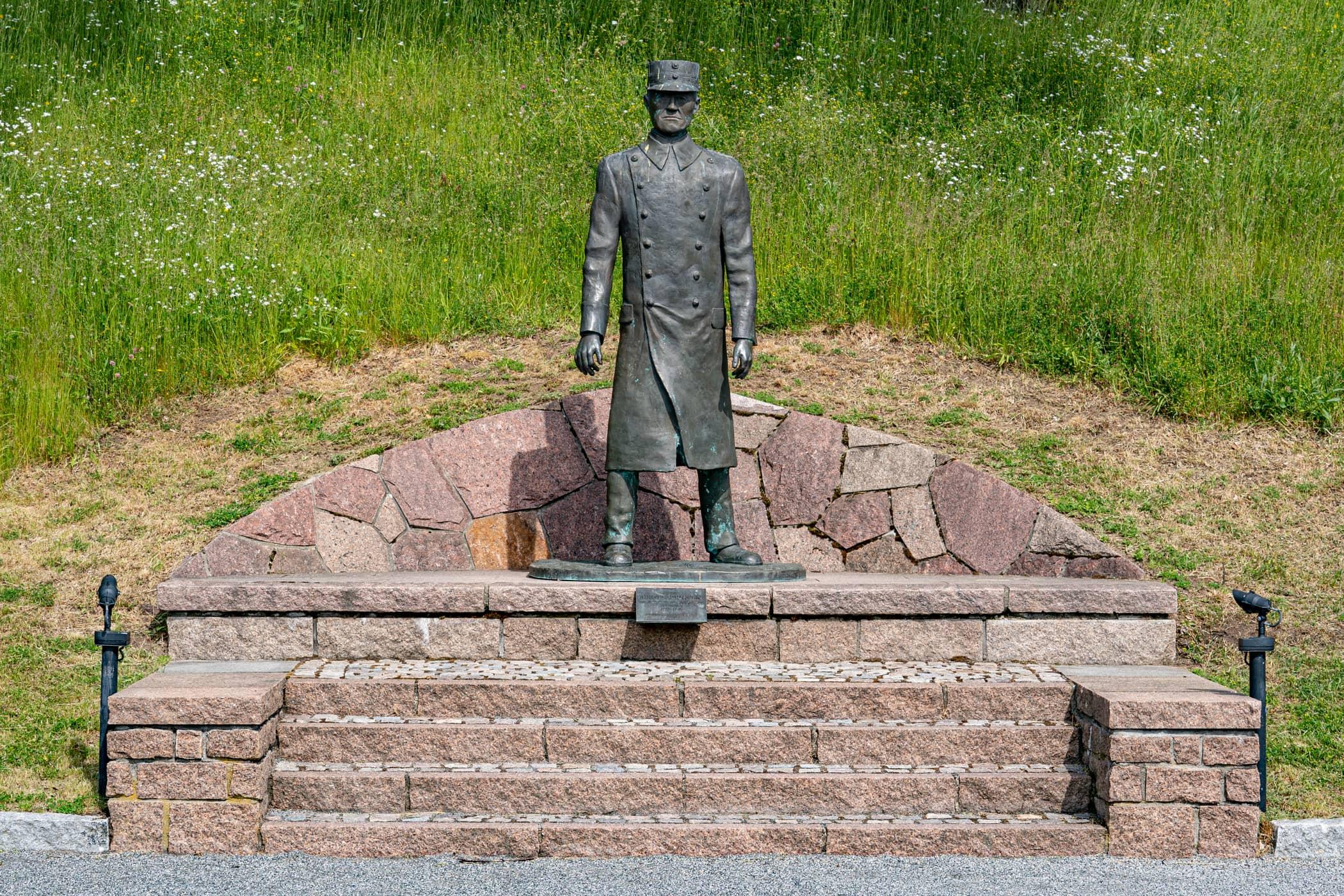 Oscarsborg-16.jpg