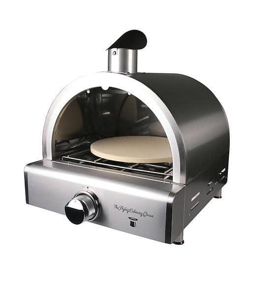 Pizzaovn 2.jpg