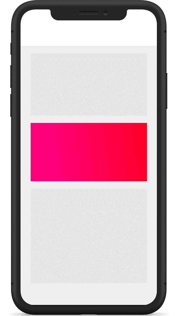 Leaderboard - iPhone.png