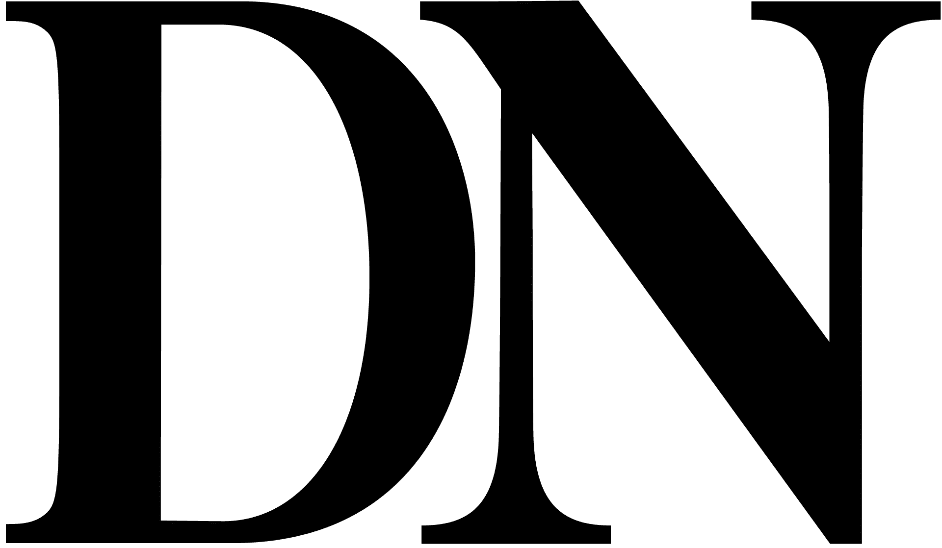 DN_logo_black_dn_only.png