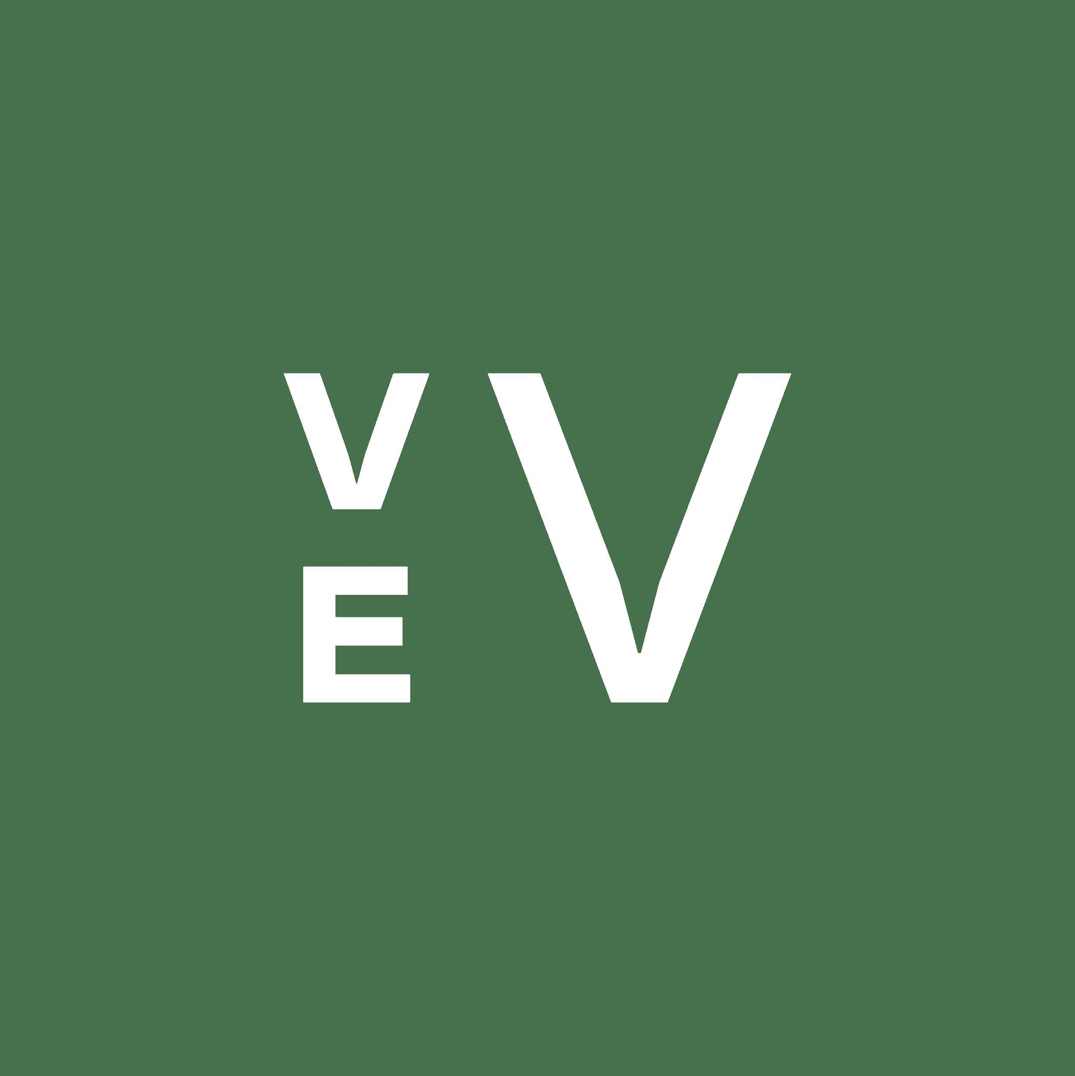 Logo_1x1_Hvit_RGB.png