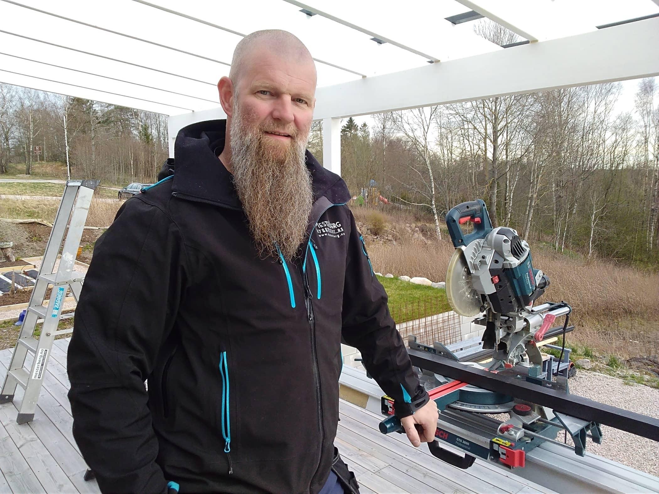 Lars Ivar Berg 2.jpg