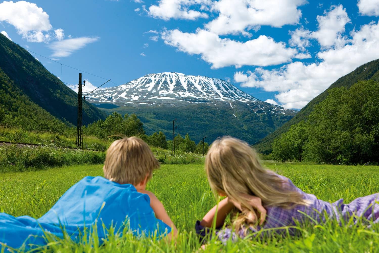 Rjukan.jpg