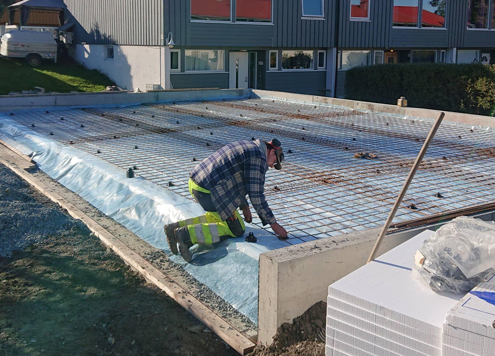 7. Stping fundament til 4-manns garasje_liggende.jpg