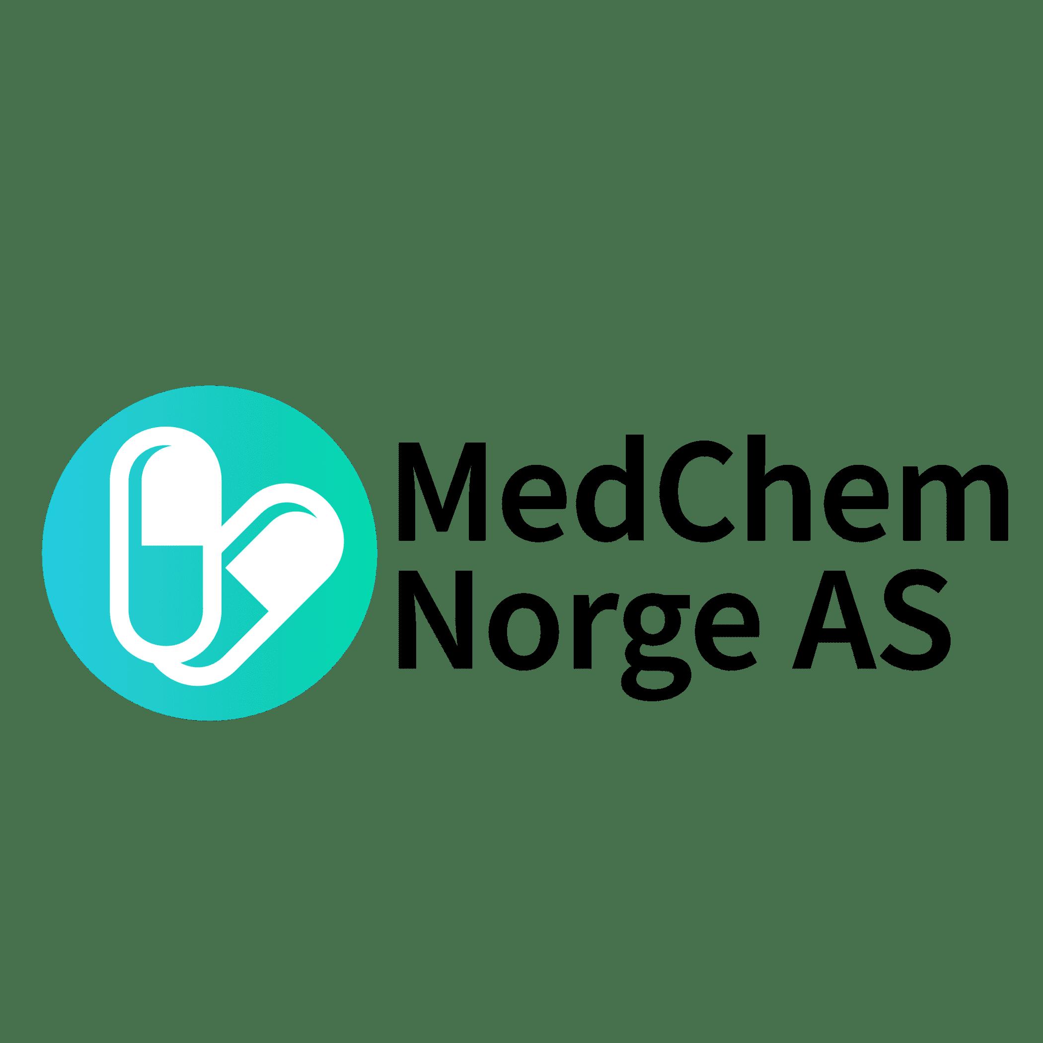 MedChem logo_v1-01.png