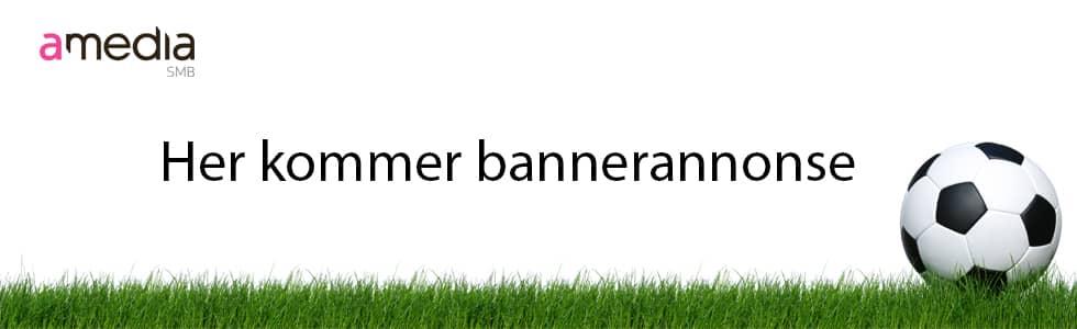 Banner smb.jpg