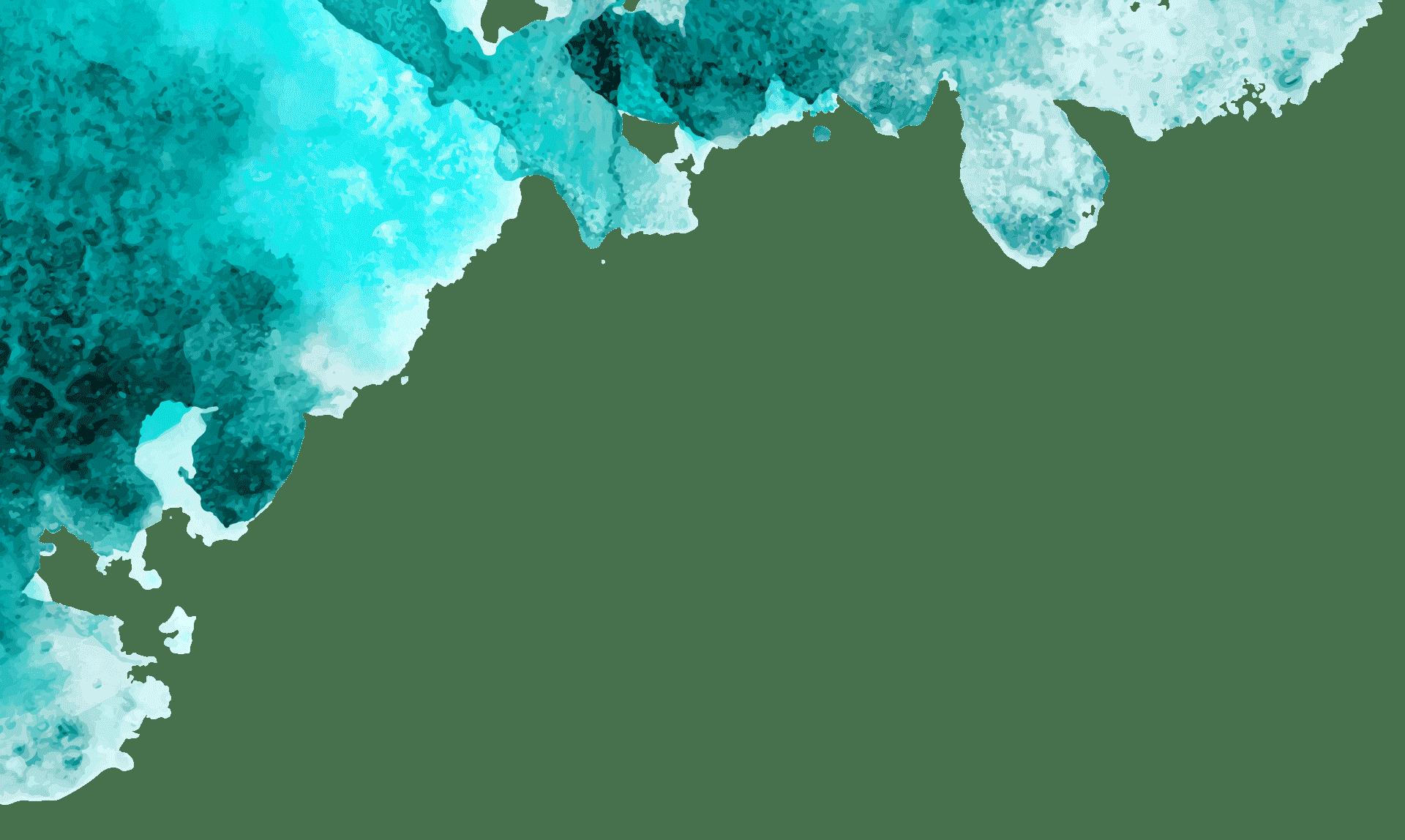 Watercolour-corners.png