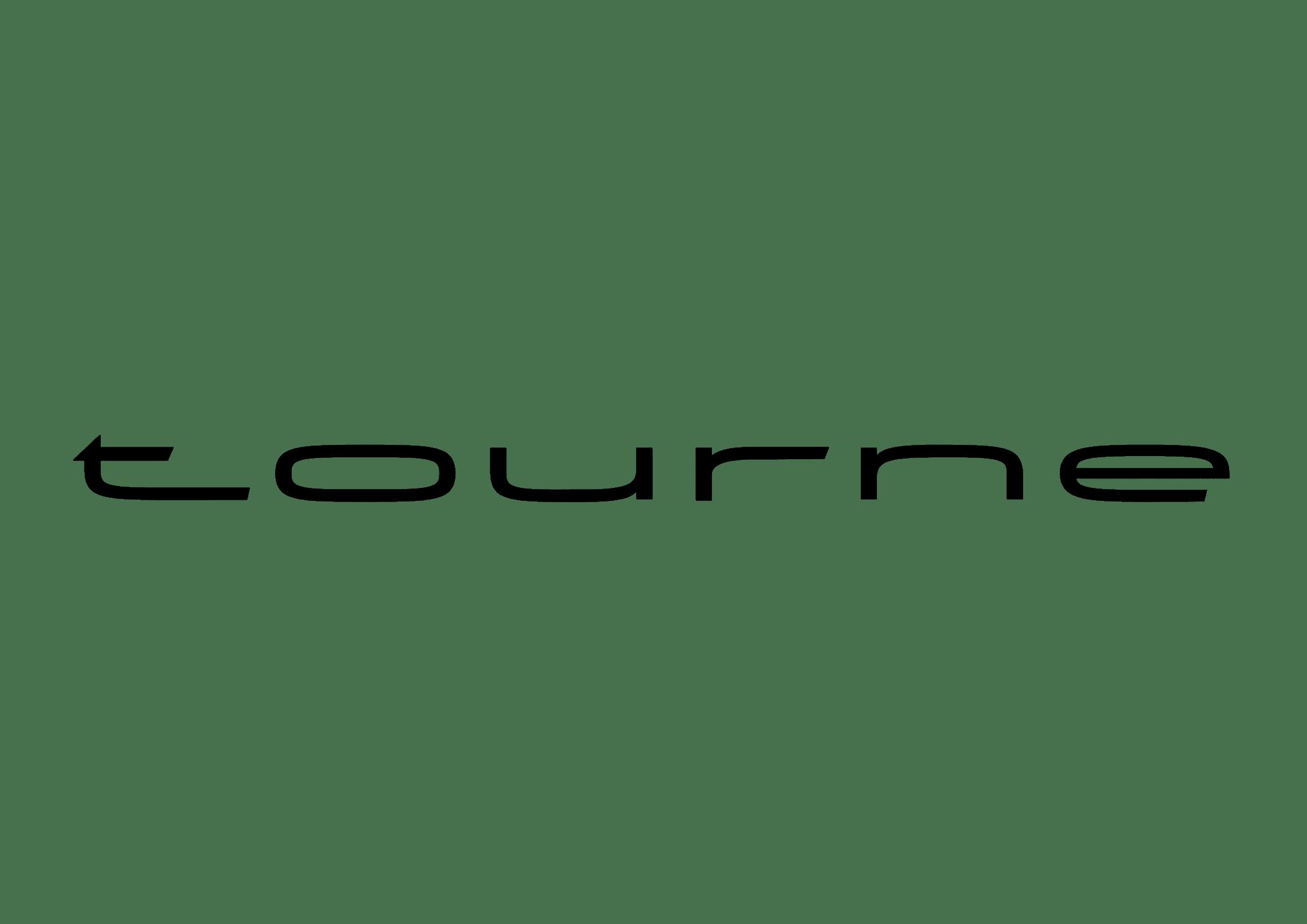 Kopi av Tourne logo.png