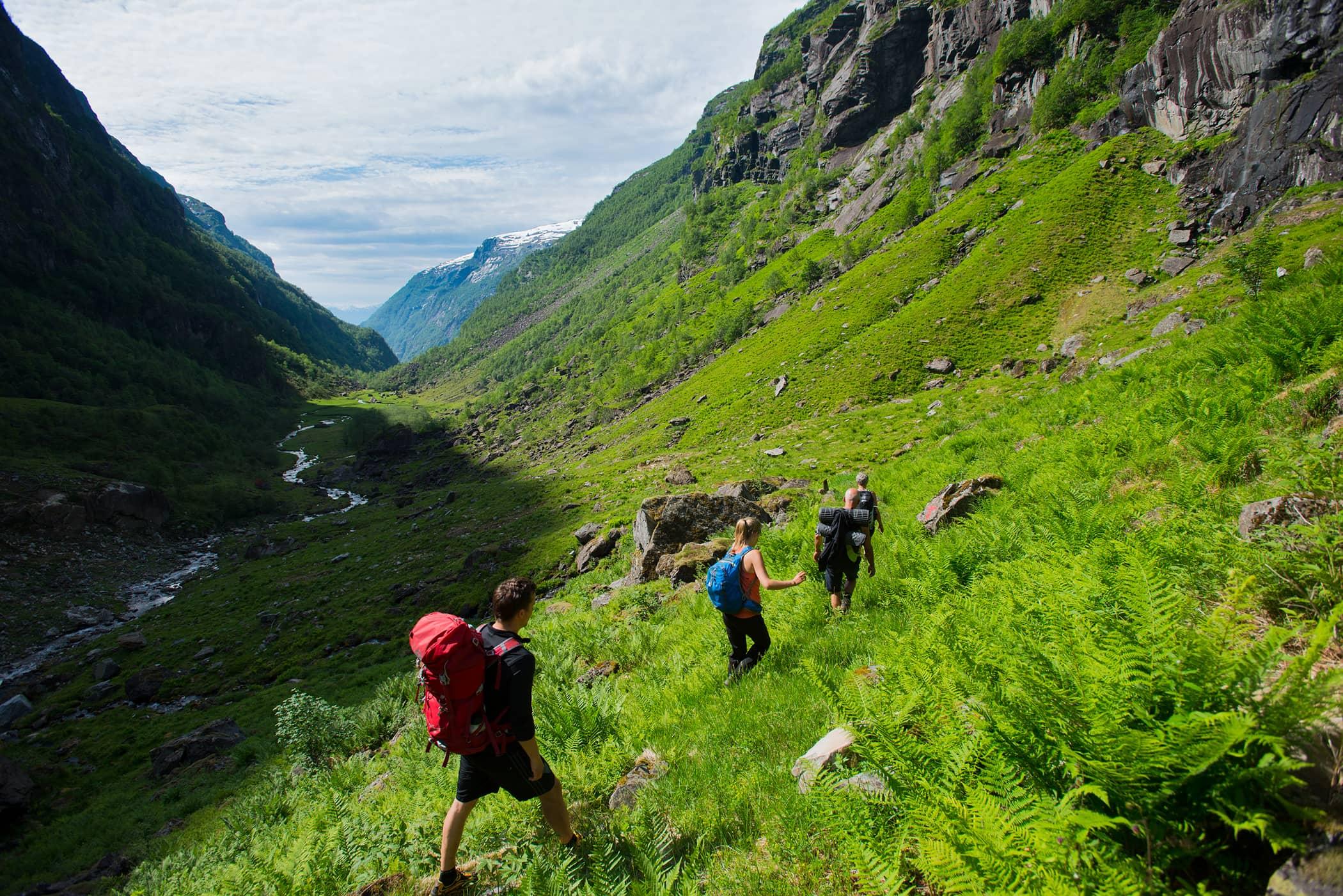 Fjell-og-kajakk-Hardanger-Kyrre Flotve-04.jpg