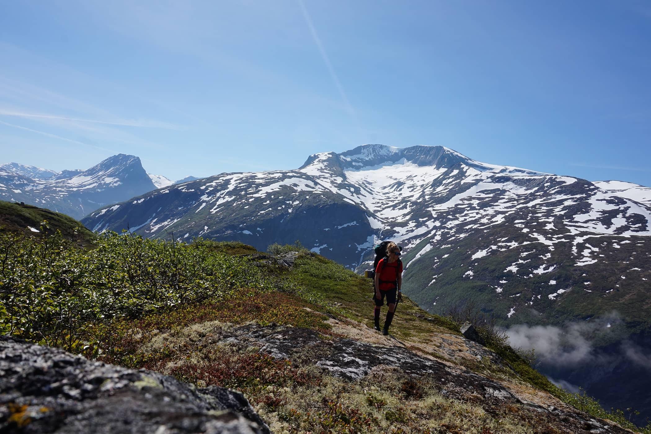 Tafjordfjella_Britt-Ingunn-Tafjord-Walle-4.jpg