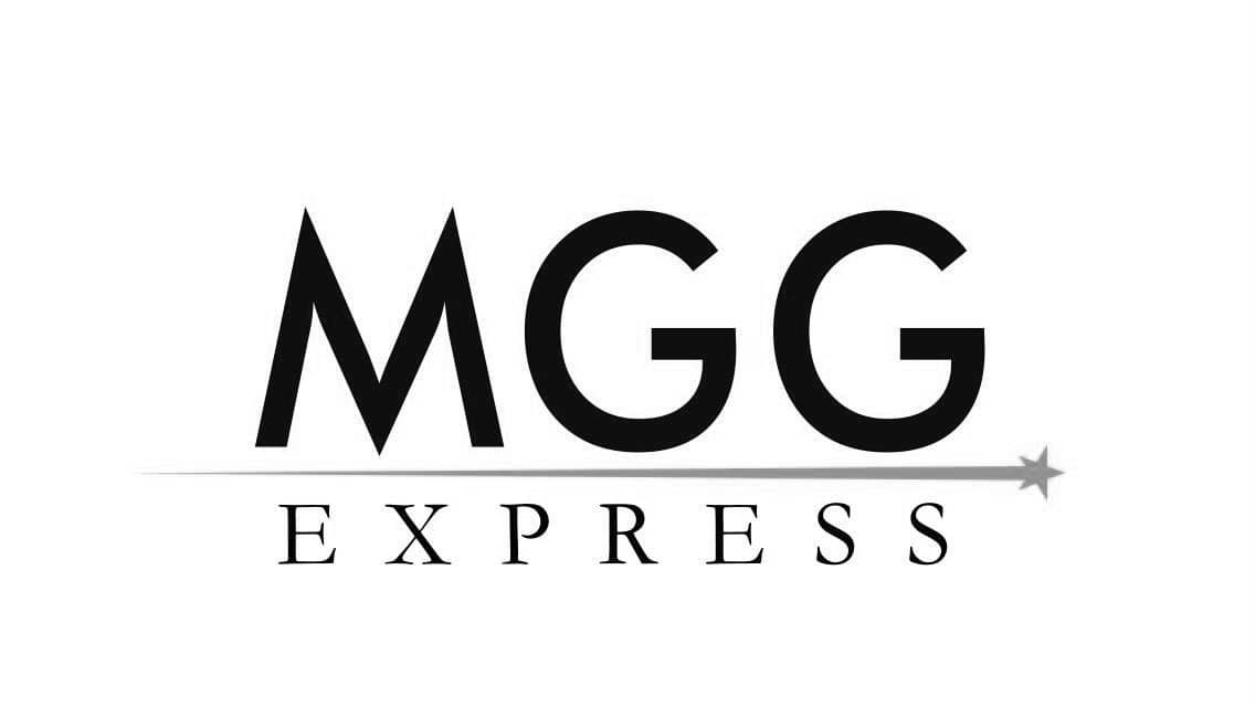 MGG EXPRESS LOGO.png