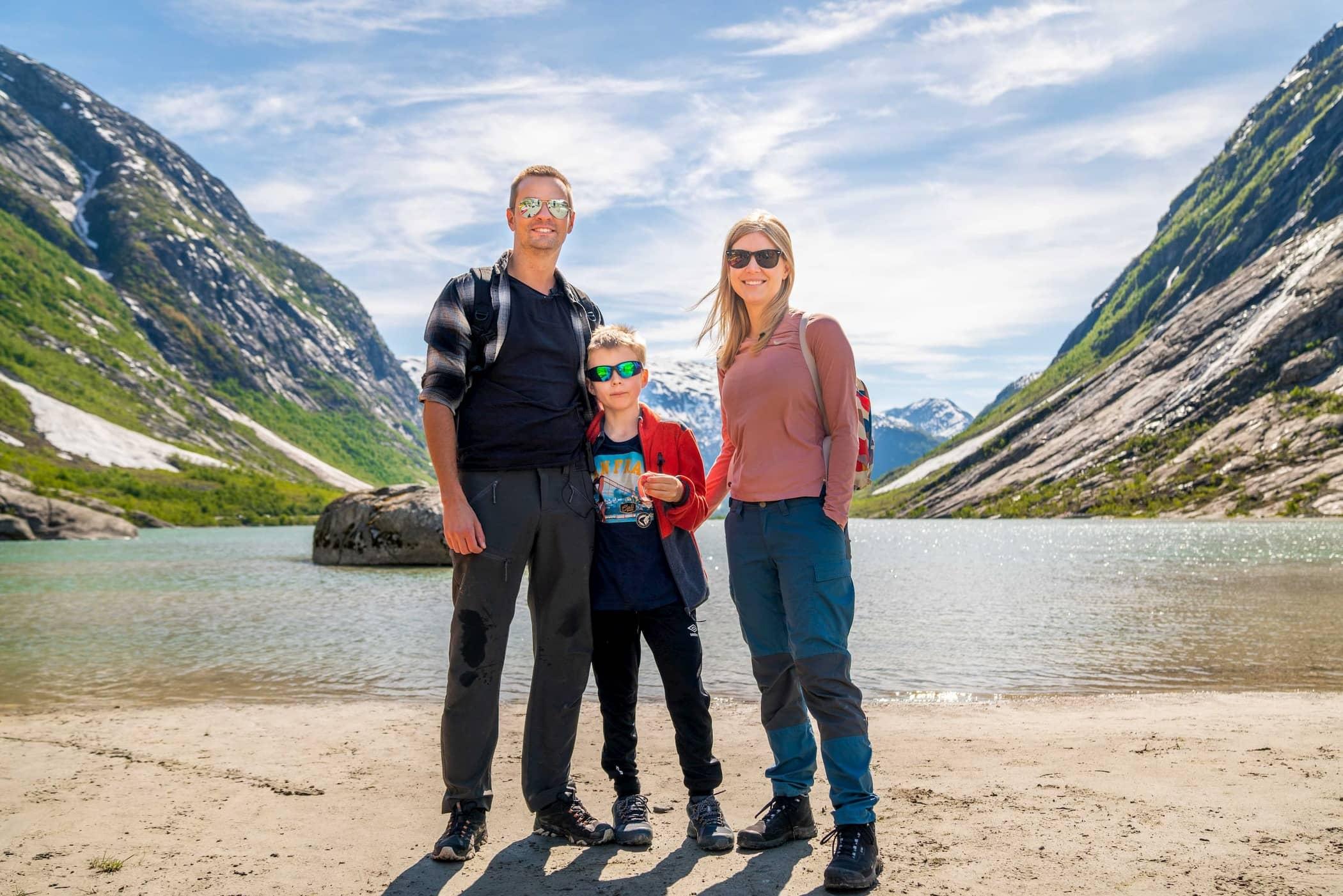 CK_Sogndal_bildetilsitat-1.jpg
