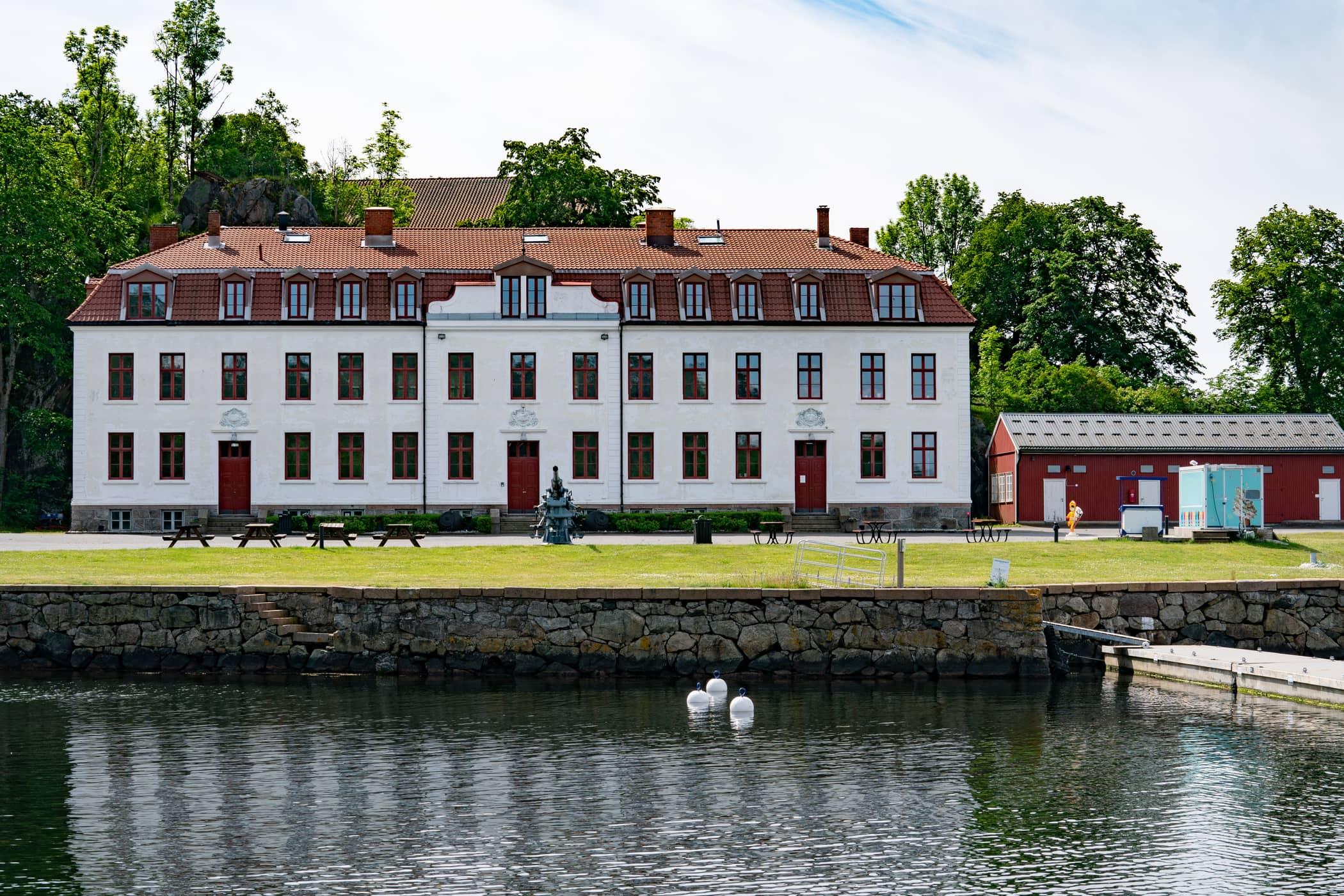 Oscarsborg-8.jpg