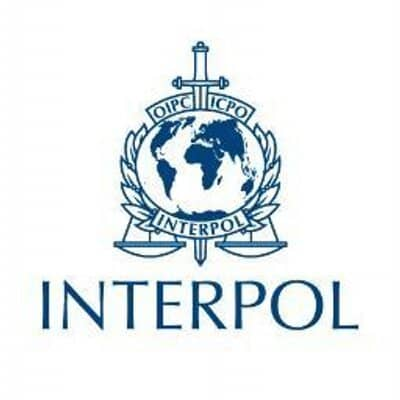 Interpol.jpeg