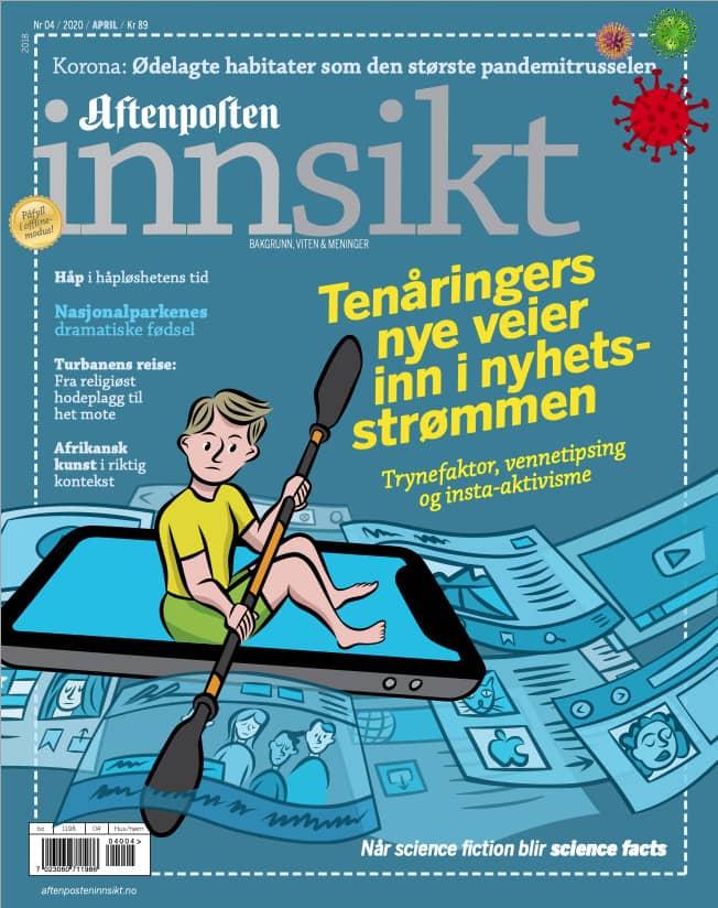 Innsikt_cover_april2020.png