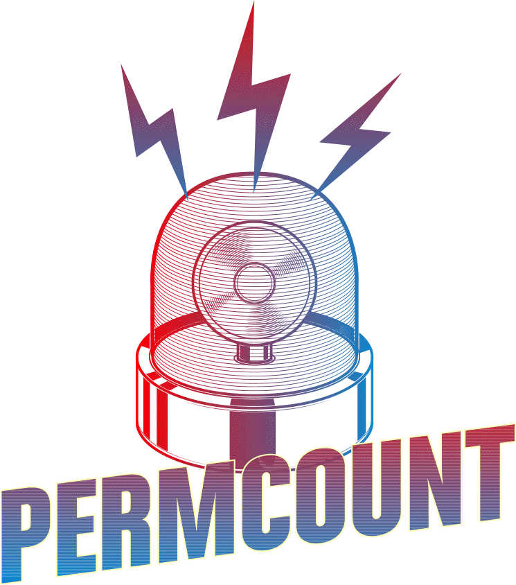 11.permcount.png