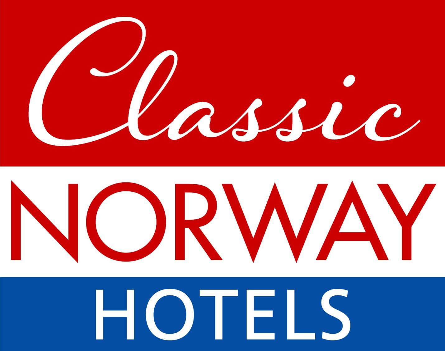 Classic Norway Hotels - logo.jpg
