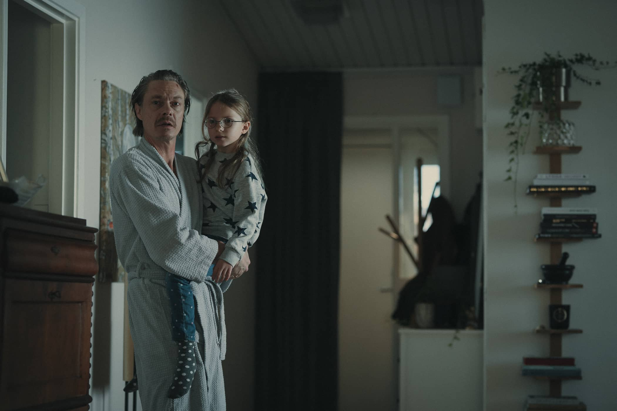 Olle and Lilly - Photo Anders Nicander.jpg