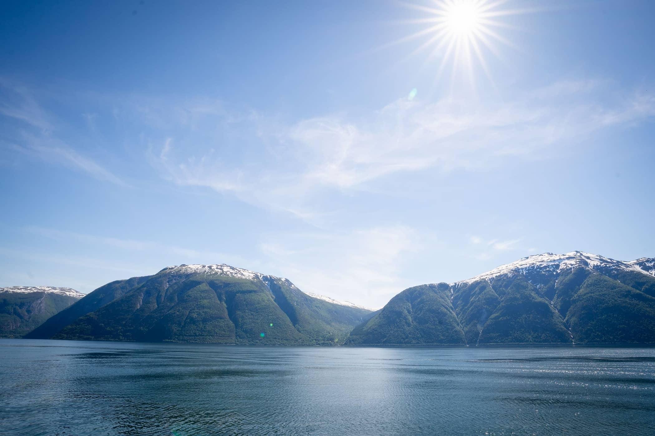 CK_Sogndal_Slideshow-3.jpg