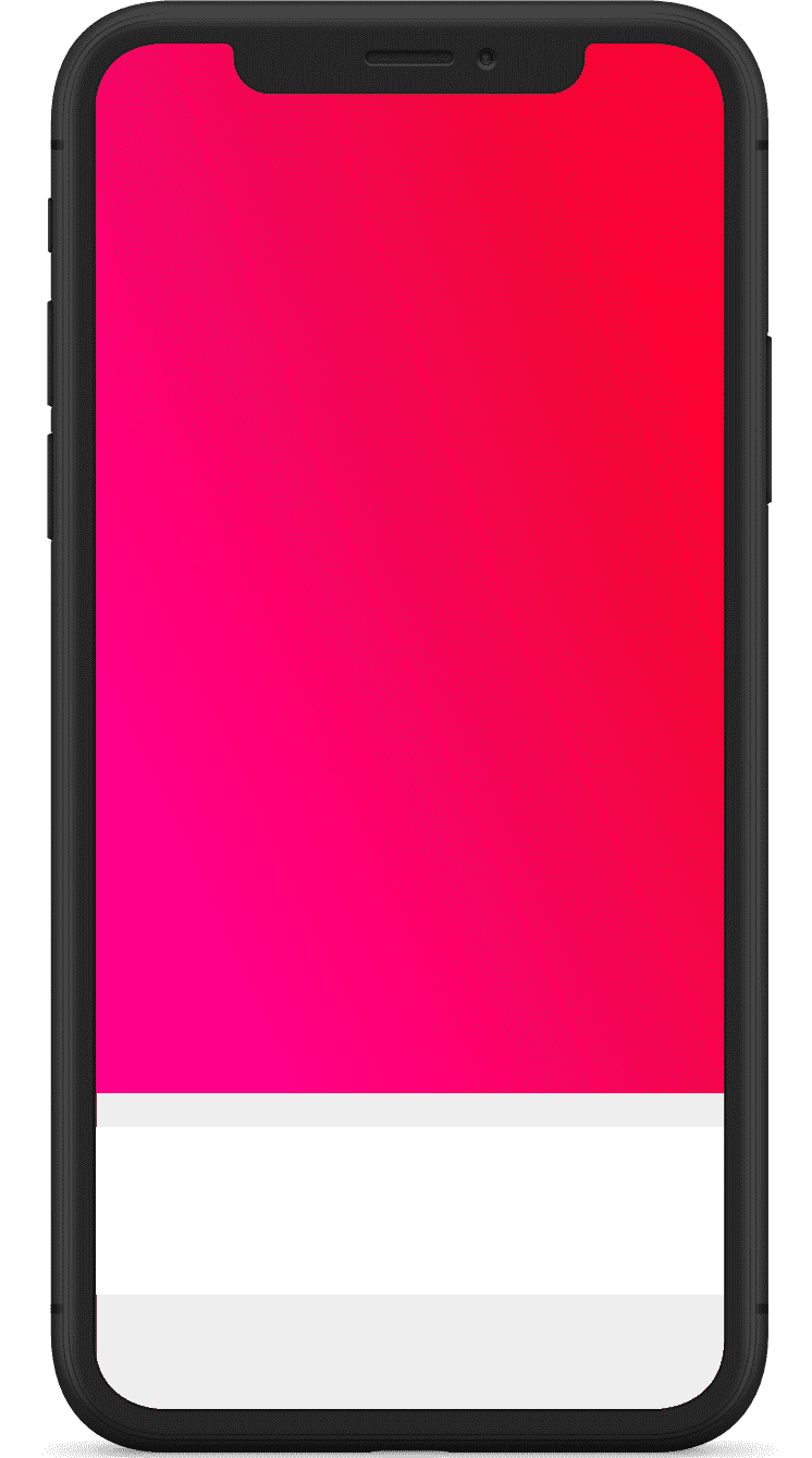 Topscroll - iPhone.png