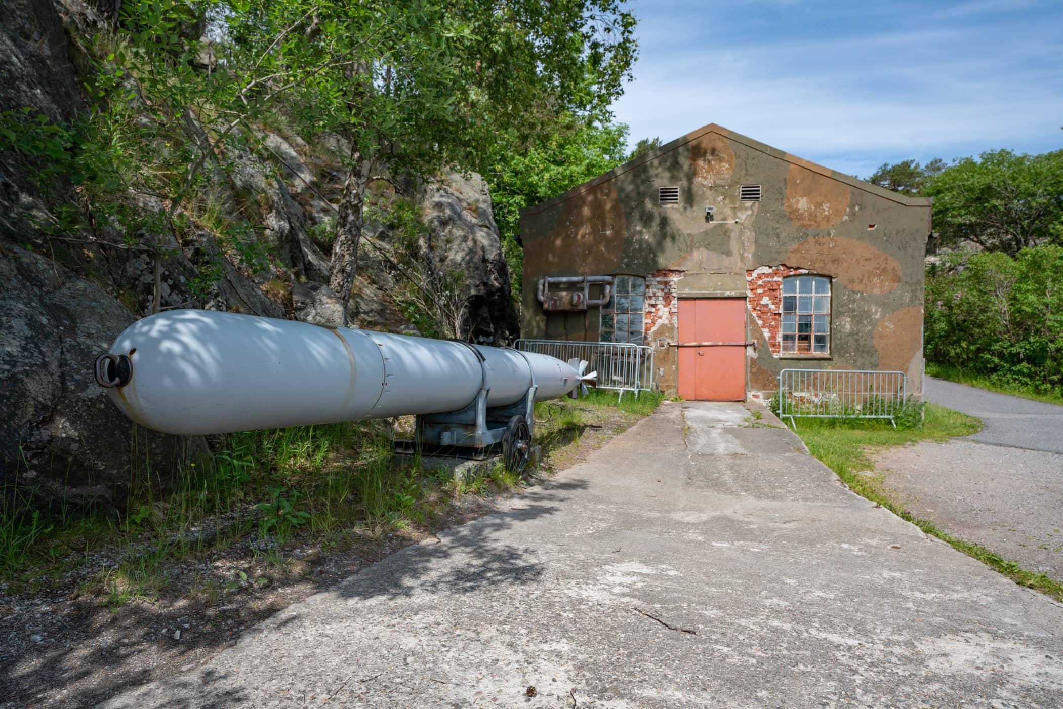 Oscarsborg-5.jpg