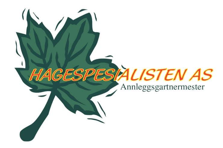 logo nett.jpg