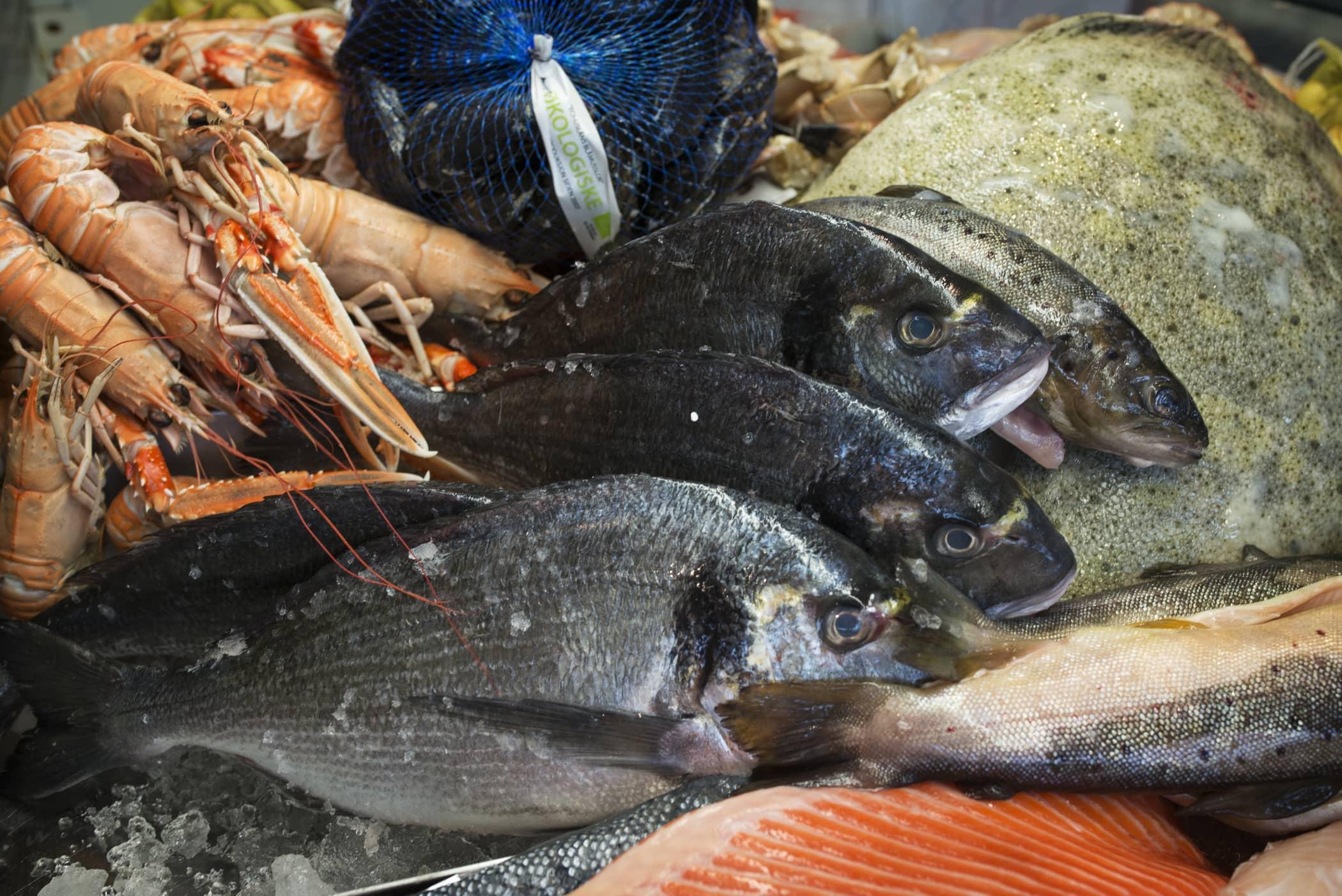 Fiskebutikken i Son 2.jpg