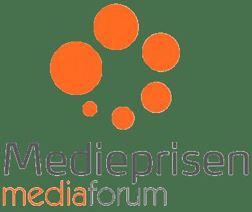 medieprisen.png