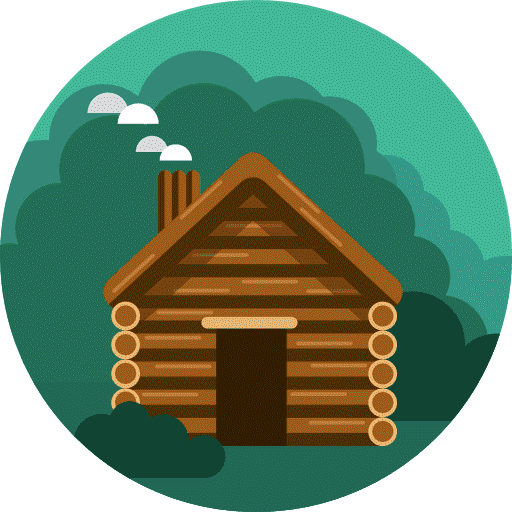 Cabin-icon.png