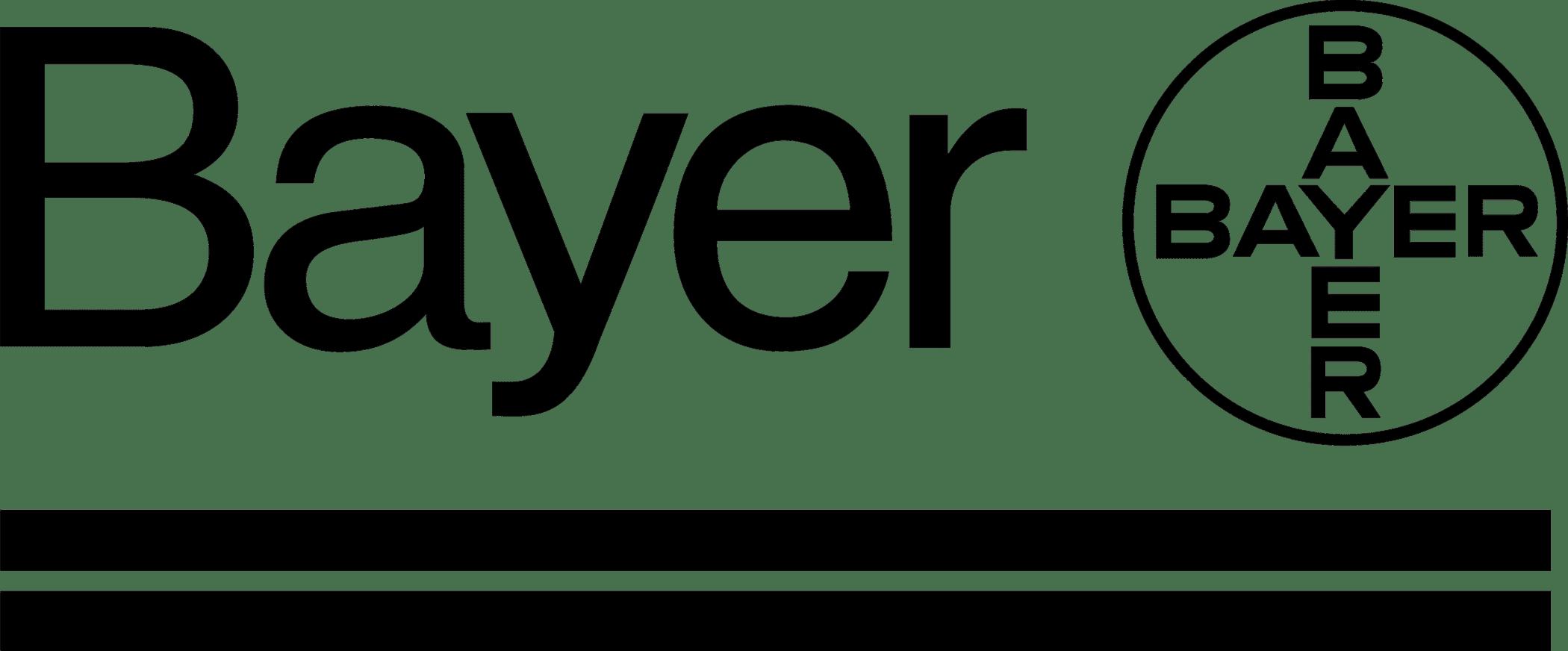Bayer_transp.png