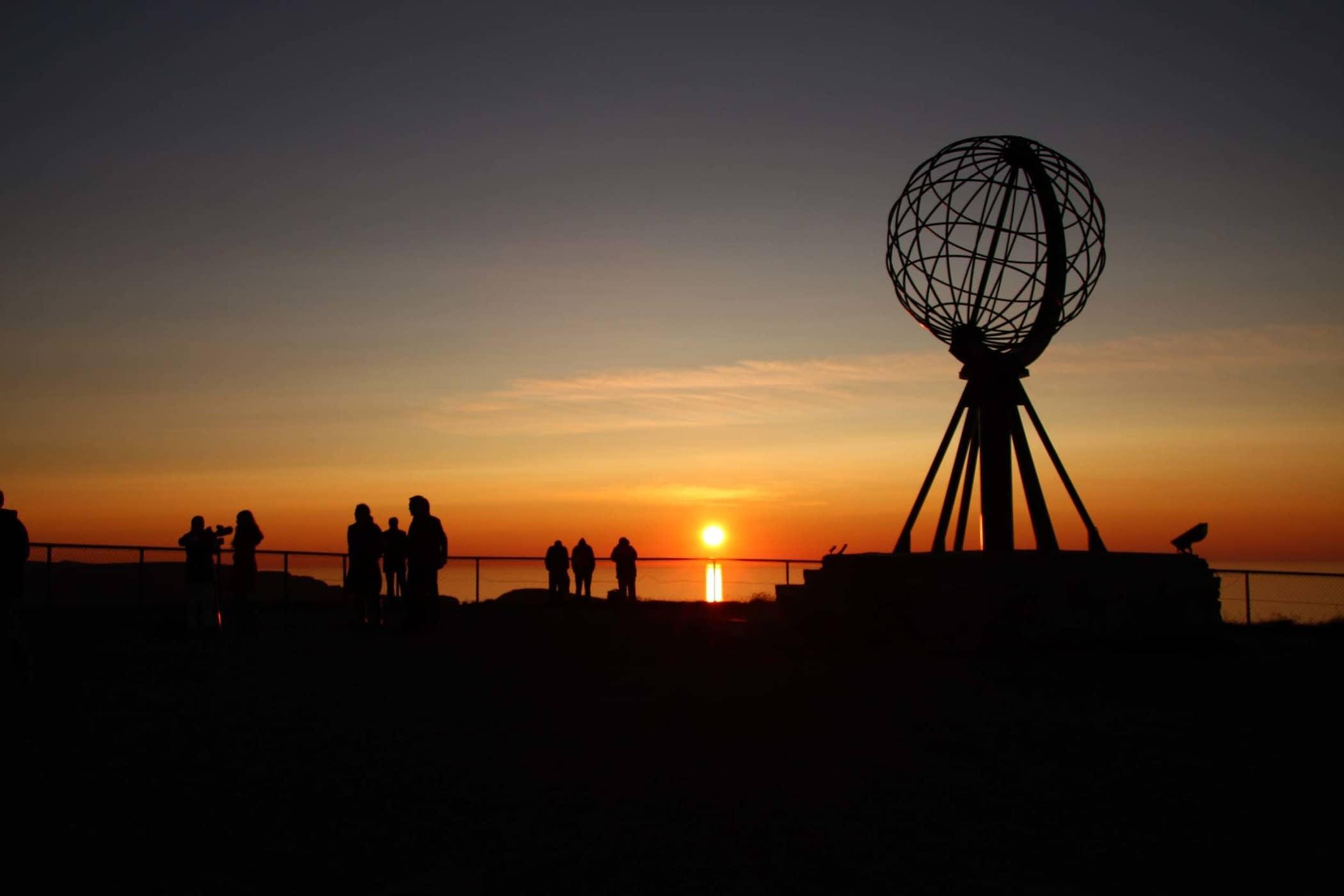 Nordkapp Natt.jpg