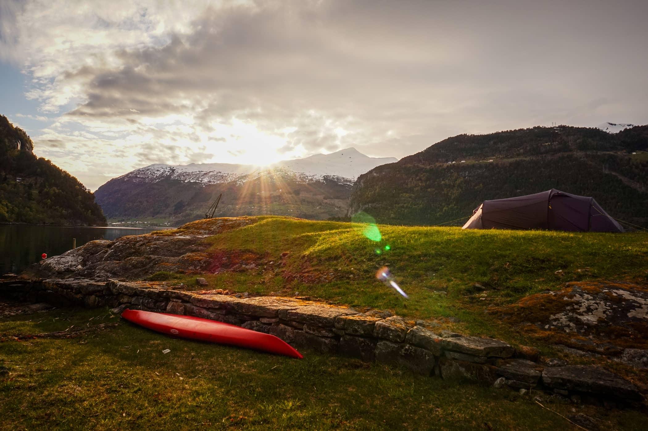 SunnmreKajakk_Britt-Ingunn-Tafjord-Walle-3.jpg