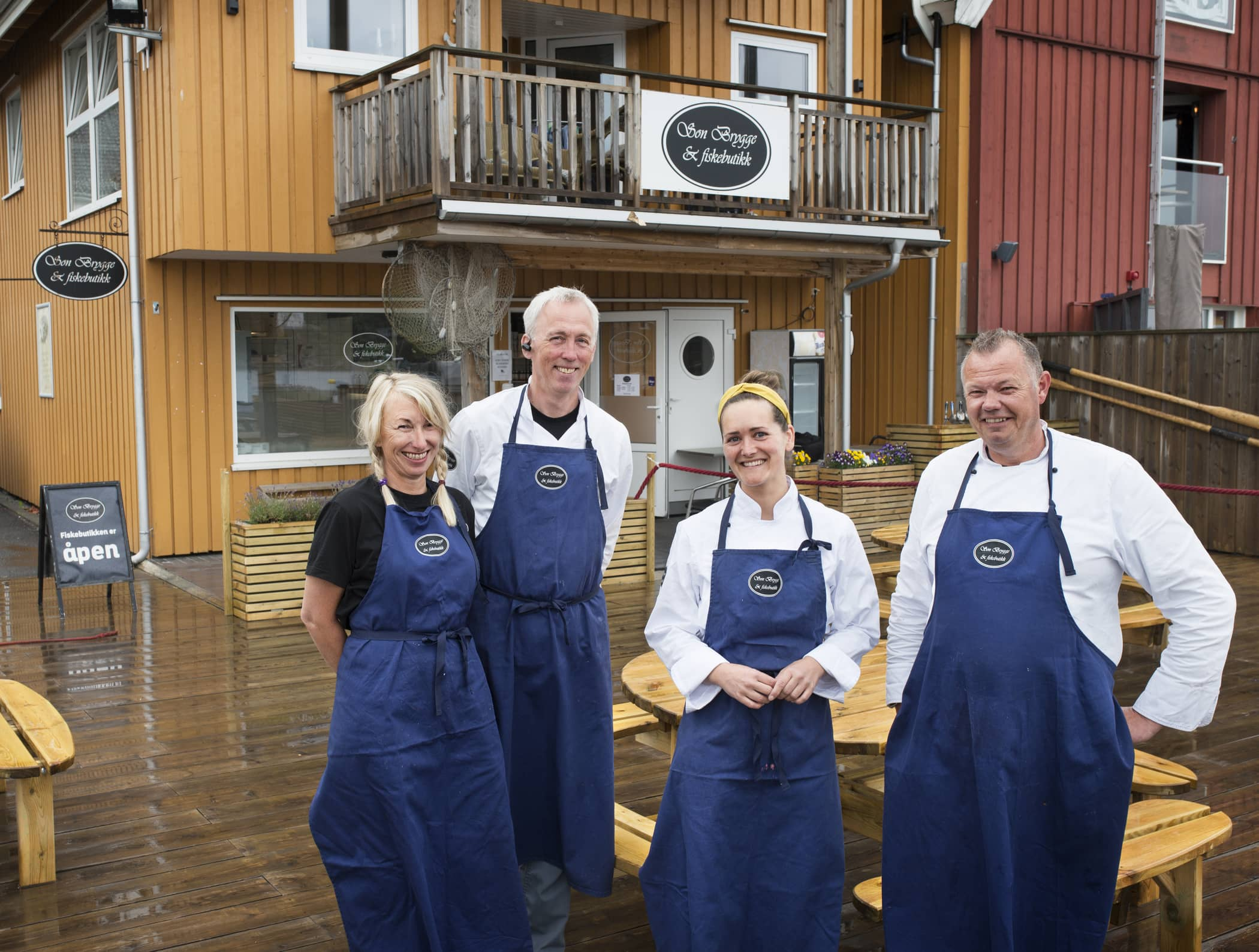 Fiskebutikken i Son 4 kopi.jpg