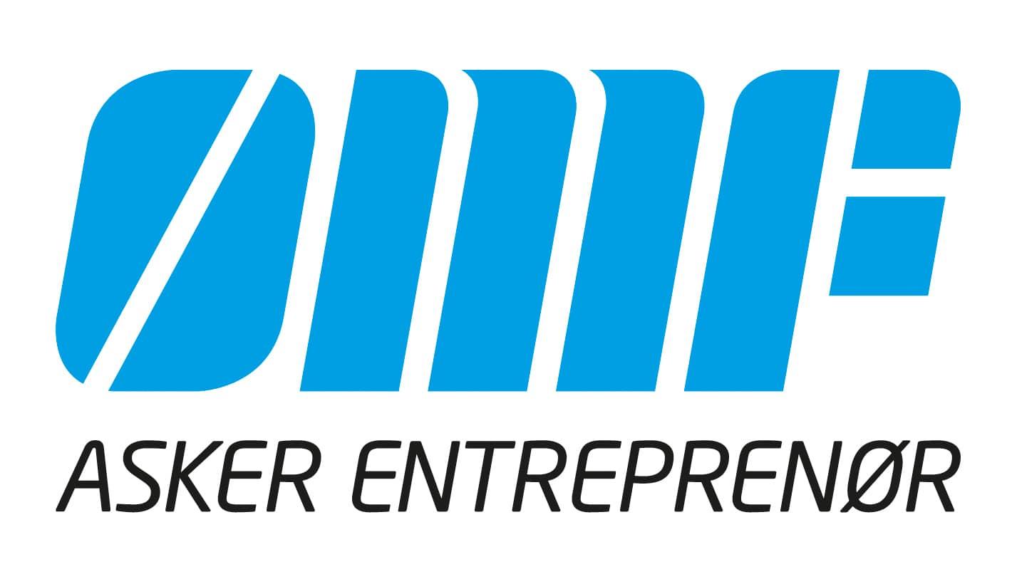 Asker Entreprenr - logo_NY.jpg