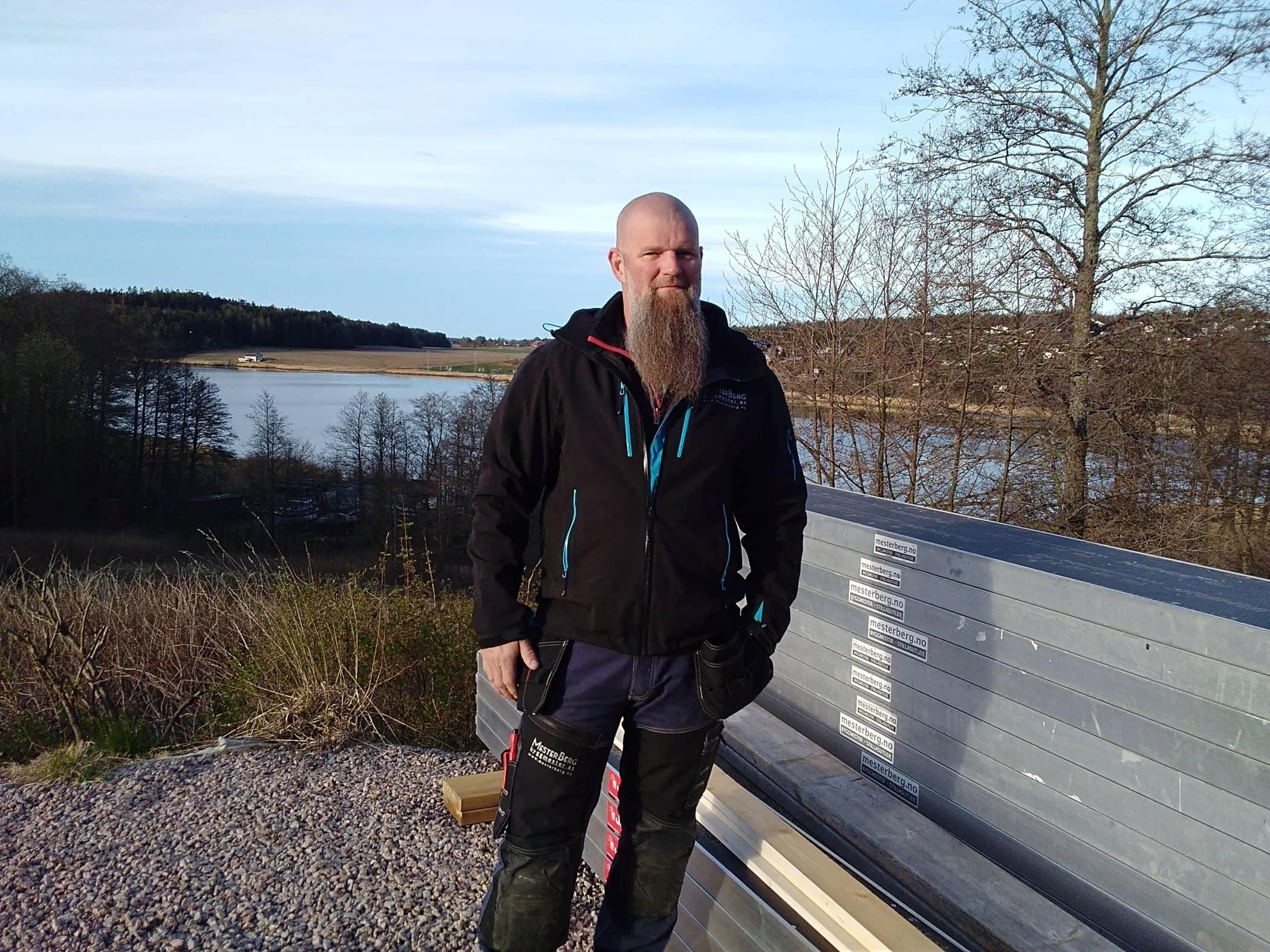 Lars Ivar Berg 1.jpg