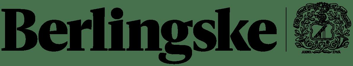 Berlingske_primaer_logo_sort_rgb.png